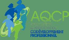 Association Québécoise du Codéveloppement professionnel