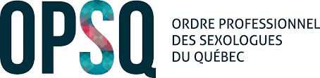 Ordre professionnel des sexologues du Québec