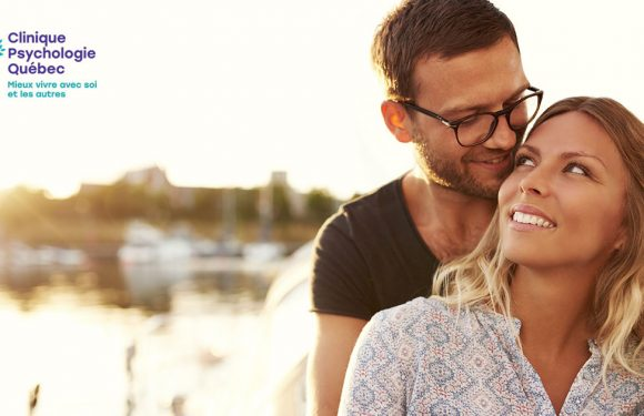Ces couples qui durent, quels sont leurs secrets?