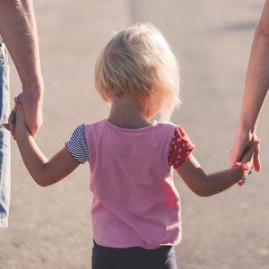 Qu'est-ce que l'aliénation parentale et comment agir?