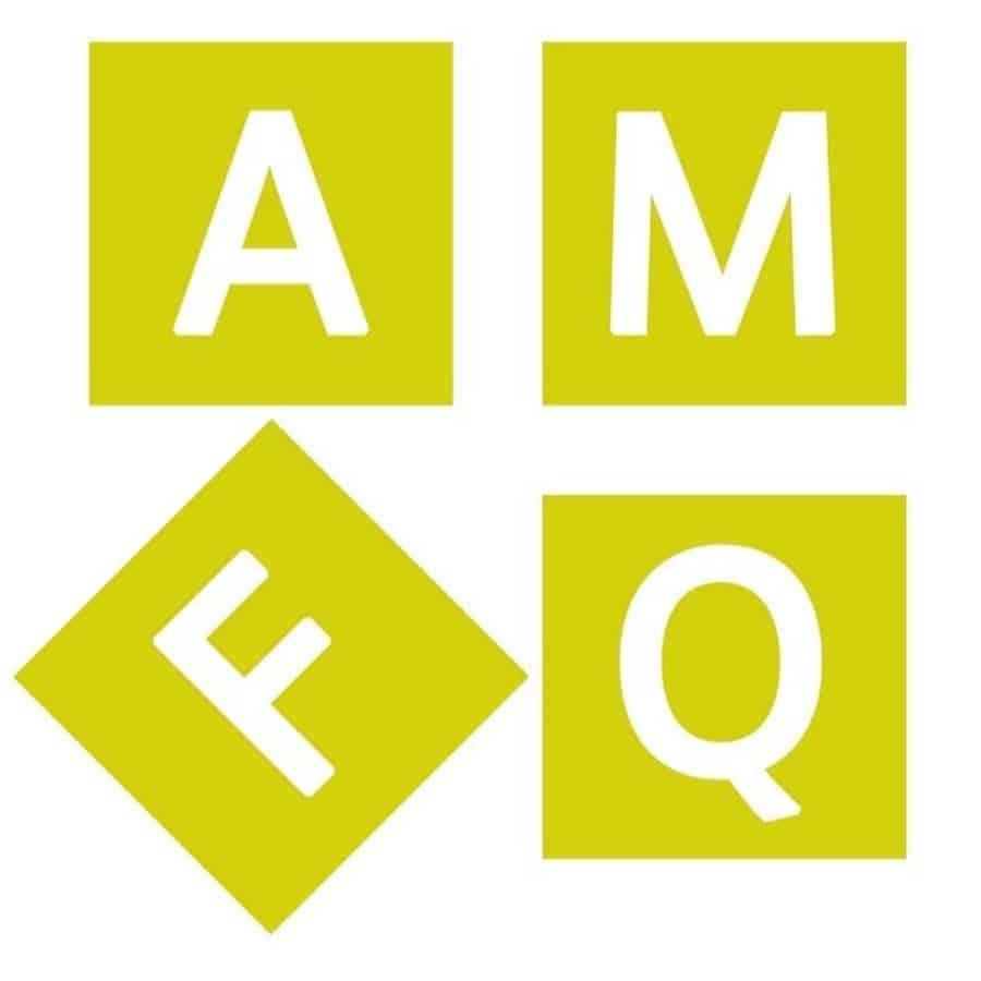 Association de médiation familiale du Québec