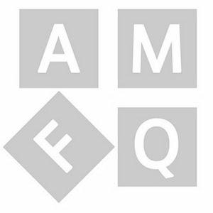 Association de médiation familiale du Québec (AMFQ)