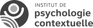 Institut de psychologie contextuelle
