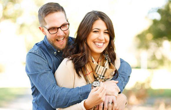 10 choses qui détruisent votre couple