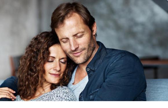 Couple : prendre soin l'un de l'autre au quotidien