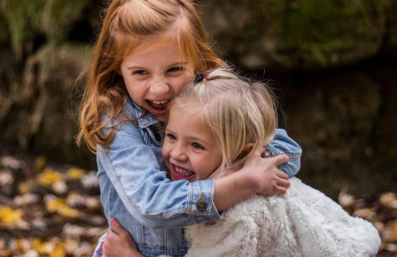 Famille recomposée : aimer les enfants de l'autre?