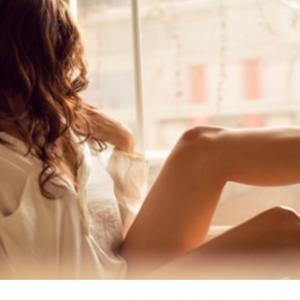Quiz : connaissez-vous votre quotient sensuel?