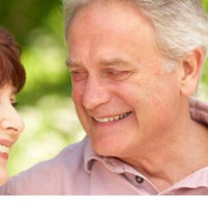 Dossier spécial : vieillirez-vous ensemble?