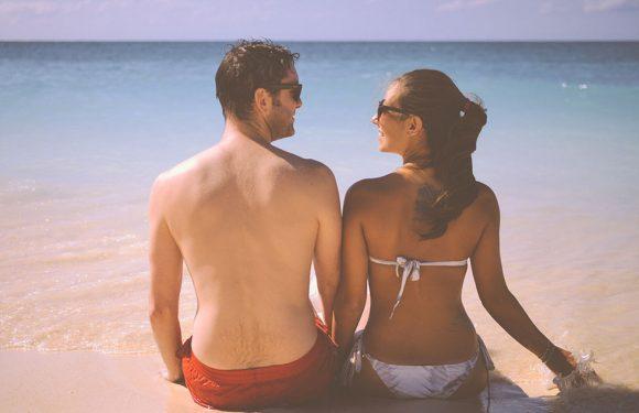 Guide pour partir en vacances l'esprit tranquille
