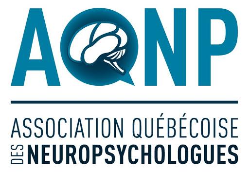 AQNP – Logo