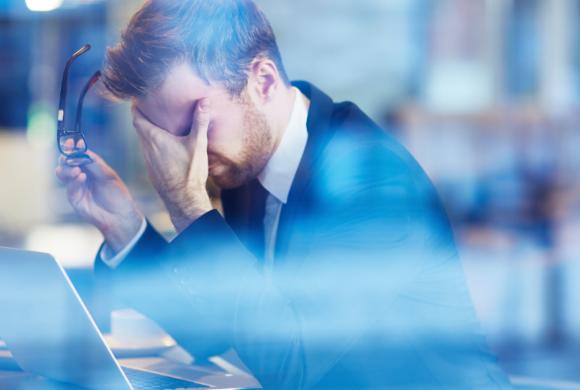 Comment reconnaître les signes d'épuisement professionnel (burnout)