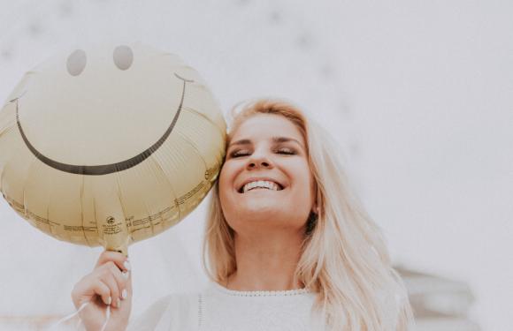 La course effrénée vers la quête du bonheur