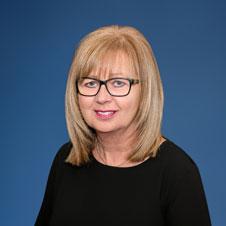 Portrait de Anne Dallaire, sexologue psychothérapeute à la Clinique de Psychologie Québec
