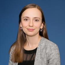Portrait de Anne-Marie Chouinard, neuropsychologue à la Clinique de Psychologie Québec