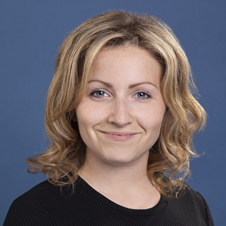 Prenez rendez-vous avec Anne-Sophie Gagné pour une consultation