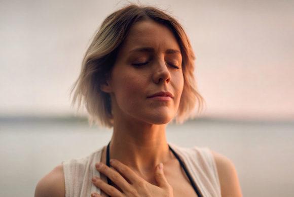 Anxiété, stress et angoisse: comment les distinguer?
