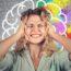 Le TDAH chez l'adulte, ce mal sous-estimé