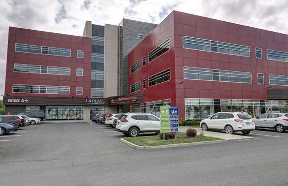 La Clinique de Psychologie Québec ouvre une nouvelle clinique de psychologues à Lévis