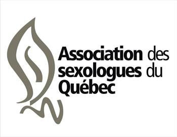 Association des Sexologues du Québec