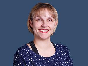 Maëva Guérin