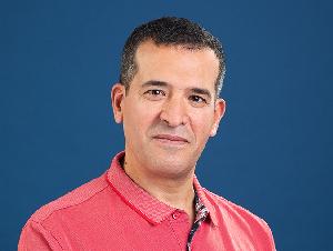 Moussa Souami