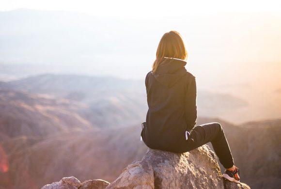 Réduire son anxiété avec la pleine conscience