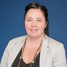 Portrait de Sarah Tardif, neuropsychologue à la Clinique de Psychologie Québec